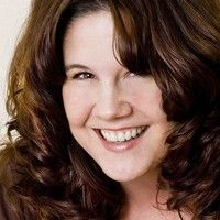 Stephanie Bourbon (Olivieri)