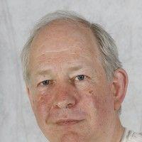 David Attrill