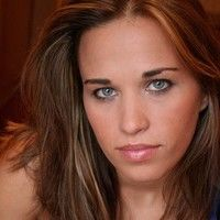Erin Stockie