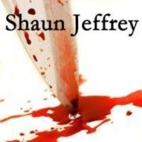Shaun Jeffrey
