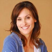 Natalie Khoury