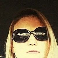 Heather McGill Caldwell