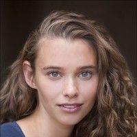 Rachel Kaplove