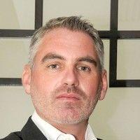 Steven Ballantyne, FRGS
