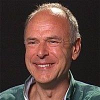 Claude G Budin-Juteau
