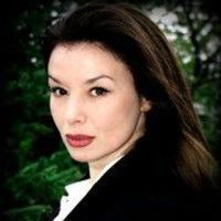 Sonya Siltani