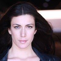 Giorgia Pagliacci