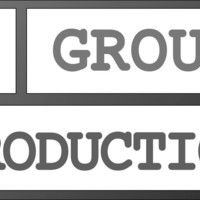 A Group Production