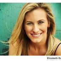 Elizabeth Dugas