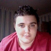 Josh Jiles