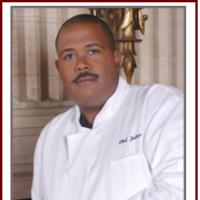 Chef Julius