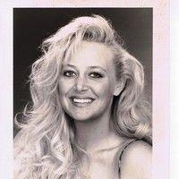 Nicole Lea Morford