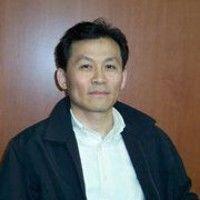 Jay Ahn