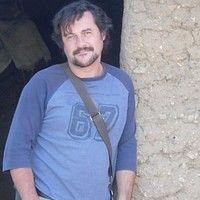 Angel C. Campoamor