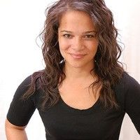 Jasmine McAtee