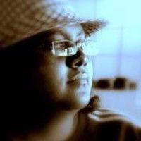 Anuradha Mathews
