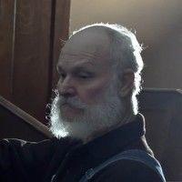 Donald Sawgle Sr.