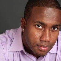 Trey Jackson (Trey Daye)