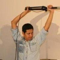 Ricardo Yonathan Orta