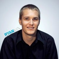 Ryan Niel Mix