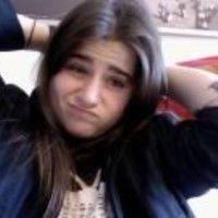 Raquel Bordin