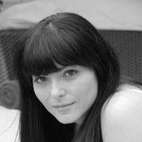 Aurelie Stratton
