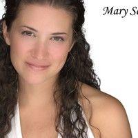 Mary Scholz