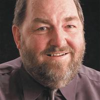 John Counsel