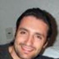 Emanuele Arnone