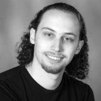 Jonathan Ezra Rubin