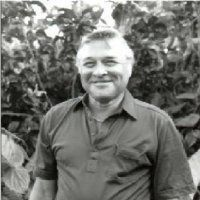 Jerry Pozner
