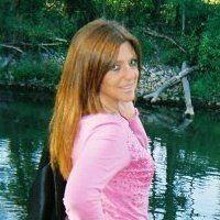 Lori A. Hines
