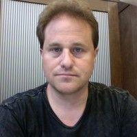 Michael G. Negri