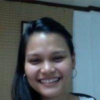 Kaye Jimenez