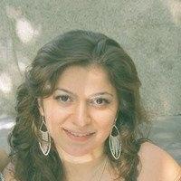 Victoria Mel