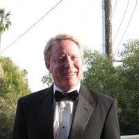 Rick Cullis