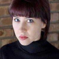 Jane F. Cox
