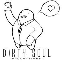 Dirty Soul Productions