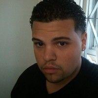 Christian L Sanchez