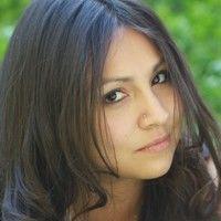 Adriana Sotelo