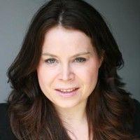Carolyn Goodyear