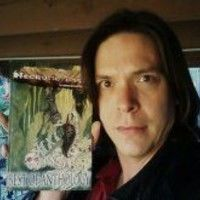 Bryce Albertson