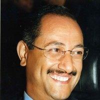 Bassam Al Thawadi