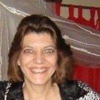 Cynthia Hinojosa
