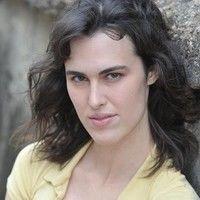 Erin Elizabeth Reed