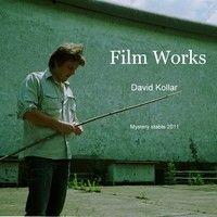David Kollar
