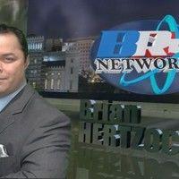 Brian Hertzock