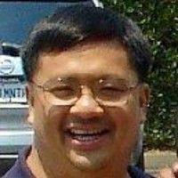 Randy Wong