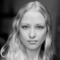 Rebecca Kiser