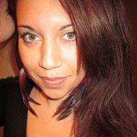 Brooke-Lynn Estrada